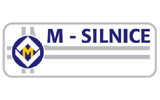 M - SILNICE a.s.